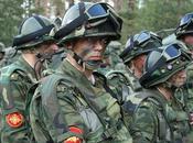 Edito semaine Ecussons militaires