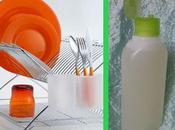 Produit vaisselle home made