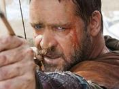 """Robin Bois"" Ridley Scott"