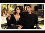 "Trey Songz, Side (video premiere) Mary Blige feat Hood Love"" (video)"