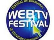 bio, contenu, festival