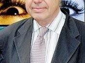 avec ministre Frédéric Mitterrand, culture communication s'invitent Avranches (50)