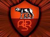 Roma attend Adriano