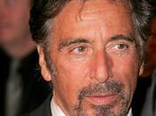 Pacino Robert Niro réunis Scorsese