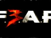 Fear Nouvelle vidéo Paxton Fettel