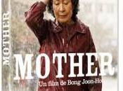 [Critique DVD] Mother