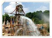 parcs loisirs aquatiques