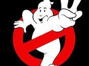Vintage: Ghostbusters