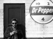 Dennis Hopper last ride