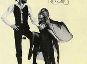 Fleetwood #9-Rumours-1977
