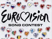 ième Concours Eurovision Lena Allemagne gagnante