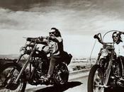 Dennis Hopper, mort d'un anti-héros