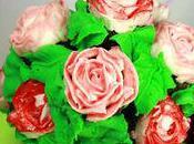 Bouquet Roses... Bonne Fête Maman