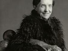 Hommage Louise Bourgeois (1911-2010)