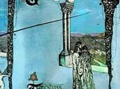 Genesis #3-Trespass-1970