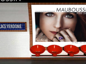 Mauboussin luxe online