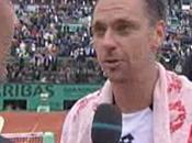 2010 interview Soderling après victoire face Federer