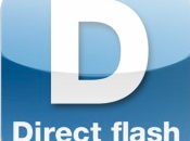 Direct Flash Matin rend plus intéractif