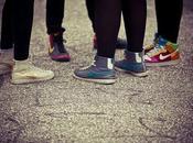 Nike Sportswear Club Underage Piscine Molitor Paris