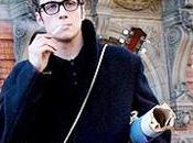 """Nowhere Boy"", Taylor-Wood"