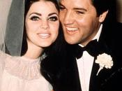 Déprime'n Roll avec Elvis Presley
