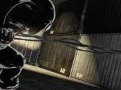 Spider-Man comme vous l'avez jamais dans jeux-vidéo Spider-Man: Shattered Dimensions
