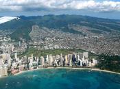 Densité, compacité hauteur: confusions dans Grand Nouméa