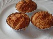 gâteau noix coco