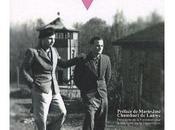 Rencontre avec Rudolf Brazda, dernier Triangle rose survivant