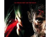 Predators posters, vidéos images