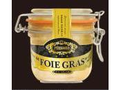 Contrefaçon alimentaire: foie gras Périgord… chinois