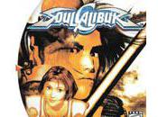 Soulcalibur (suite)