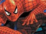[BANDE ANNONCE] Spider