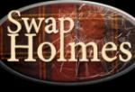Swap Holmes