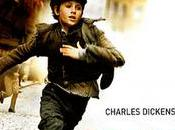 aventures d'Oliver Twist, Charles Dickens