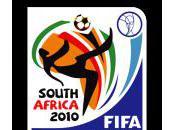Coupe Monde 2010 Pronostics résultats