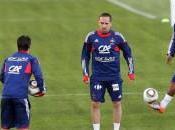 France-Uruguay Gagnez