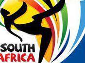 Mondial 2010: l'affaire tous!