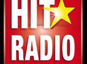 Radio: Radio lourdement sanctionnée Maroc CSCA!