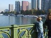 Pont Mirabeau Guillaume Apollinaire