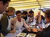 cours cuisine marchés Paris