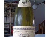 Avant coupe monde Pessac Malartic Bourgogne Groffier Moulin vent Jadot