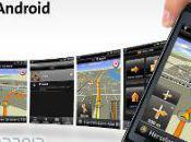 Test Navigon Mobile Navigator