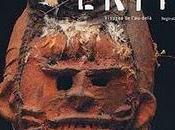 Masques Ekiti, Visages l'Au-delà.