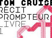 """""""Pourquoi Cruise Récit prompteur Livre Pierre Denan"""