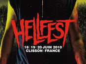 Hellfest Tribunal