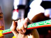 Petite ligne commande anti vuvuzela