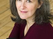 Tatiana Rosnay fabuleux destin d'une romancière