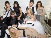 Gossip Girl saison Westwick veut Cheryl Cole