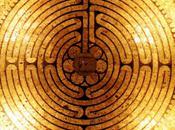 Devant labyrinthe insoluble (Roberto Juarroz)
